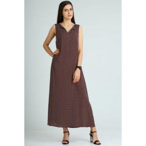 CELENTANO 1936-1 Платье