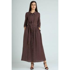 CELENTANO 1938-1 Платье