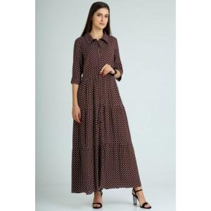 CELENTANO 1939-1 Платье