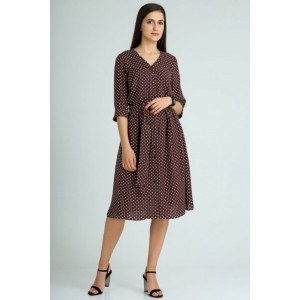 CELENTANO 1940-1 Платье
