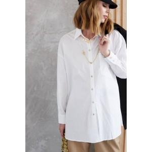 COCOCO 11055-1 Блуза