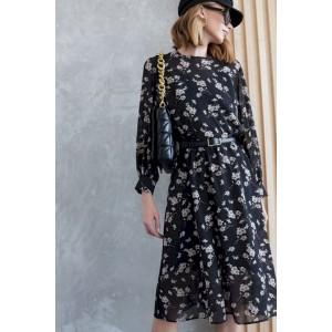 COCOCO 11067 Платье