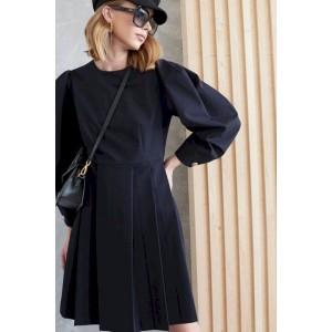 COCOCO 11069 Платье