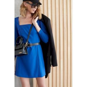 COCOCO 11072 Платье