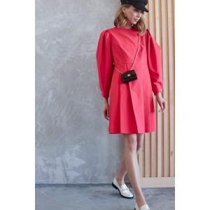 COCOCO 11096 Платье