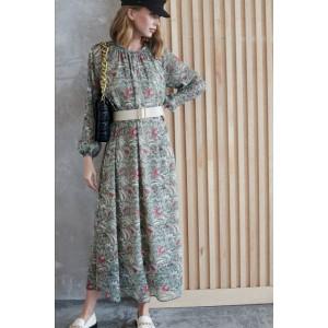 COCOCO 11106 Платье