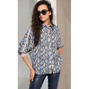 CONDRA DELUXE 16084 Блуза