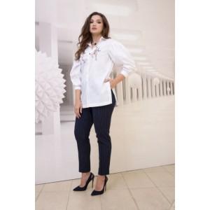CONDRA DELUXE 16156 Блуза