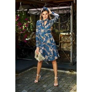 CONDRA DELUXE 4189 Платье