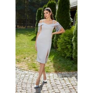 CONDRA DELUXE 4206 Платье