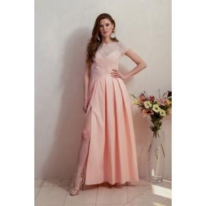 CONDRA DELUXE 4210 Платье