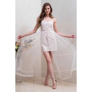 CONDRA DELUXE 4213 Платье
