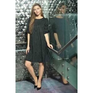 CONDRA DELUXE 4253 Платье