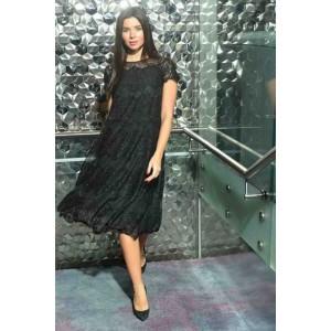 CONDRA DELUXE 4255 Платье