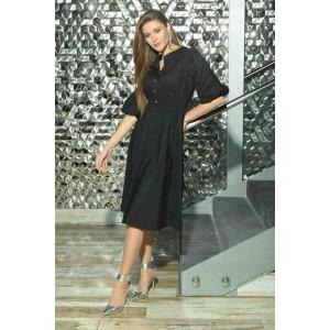 CONDRA DELUXE 4256 Платье