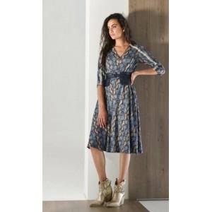 CONDRA DELUXE 4262 Платье