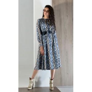 CONDRA DELUXE 4264 Платье