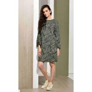 CONDRA DELUXE 4275 Платье