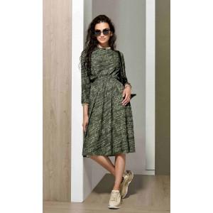CONDRA DELUXE 4277 Платье