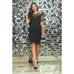 CONDRA DELUXE 4278 Платье