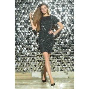 CONDRA DELUXE 4281 Платье