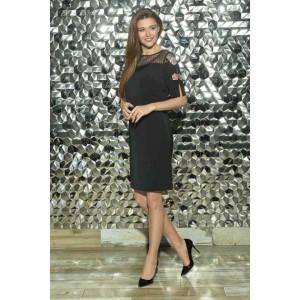 CONDRA DELUXE 4285 Платье
