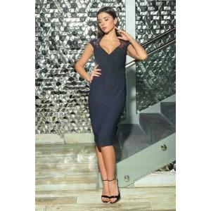 CONDRA DELUXE 4289 Платье