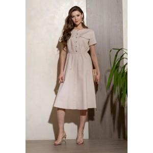 CONDRA DELUXE 4294 Платье