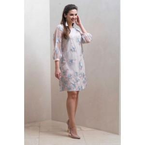 CONDRA DELUXE 4296 Платье