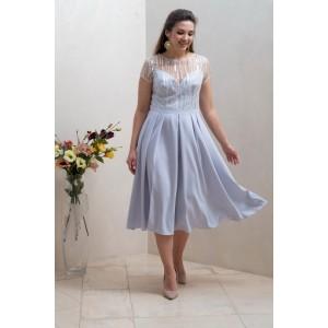 CONDRA DELUXE 4297 Платье