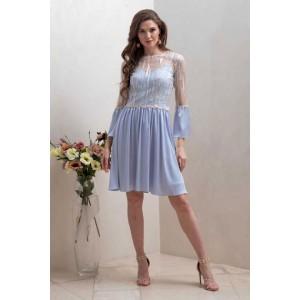 CONDRA DELUXE 4304 Платье