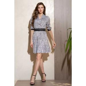 CONDRA DELUXE 4305 Платье
