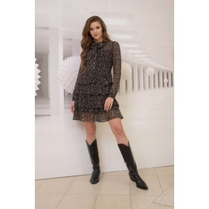 CONDRA DELUXE 4306 Платье