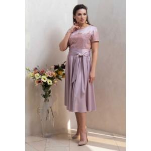CONDRA DELUXE 4310 Платье