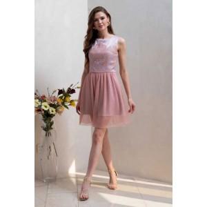 CONDRA DELUXE 4311 Платье