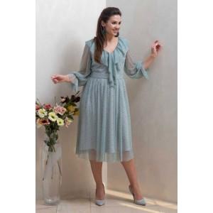 CONDRA DELUXE 4314 Платье