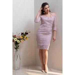 CONDRA DELUXE 4316 Платье