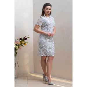 CONDRA DELUXE 4320 Платье