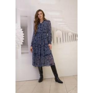 CONDRA DELUXE 4330 Платье