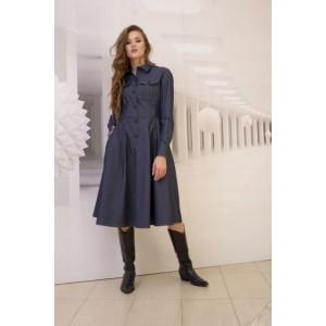 CONDRA DELUXE 4331 Платье