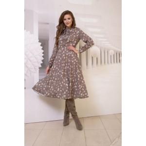 CONDRA DELUXE 4333 Платье