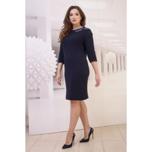 CONDRA DELUXE 4340 Платье