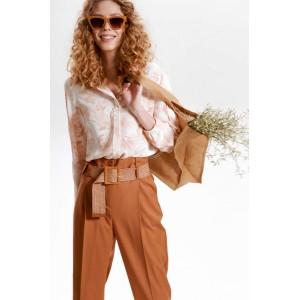 CORSA 201022 Блуза