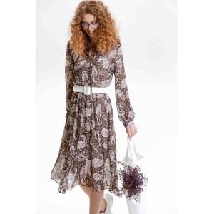 CORSA 50101 Платье