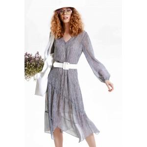 CORSA 50102 Платье