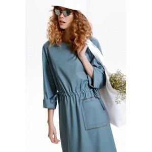 CORSA 50104 Платье