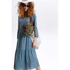 CORSA 50105 Платье