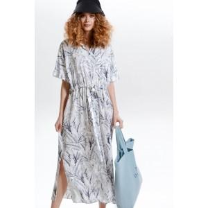 CORSA 50109 Платье