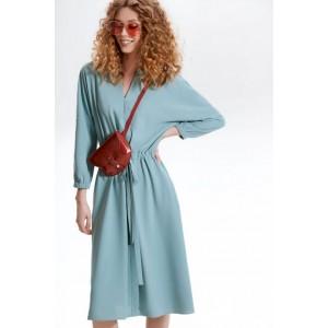 CORSA 50111 Платье