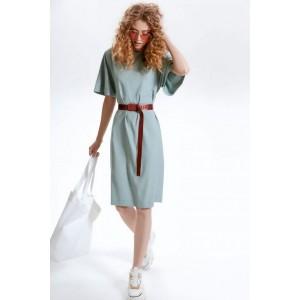 CORSA 50114 Платье